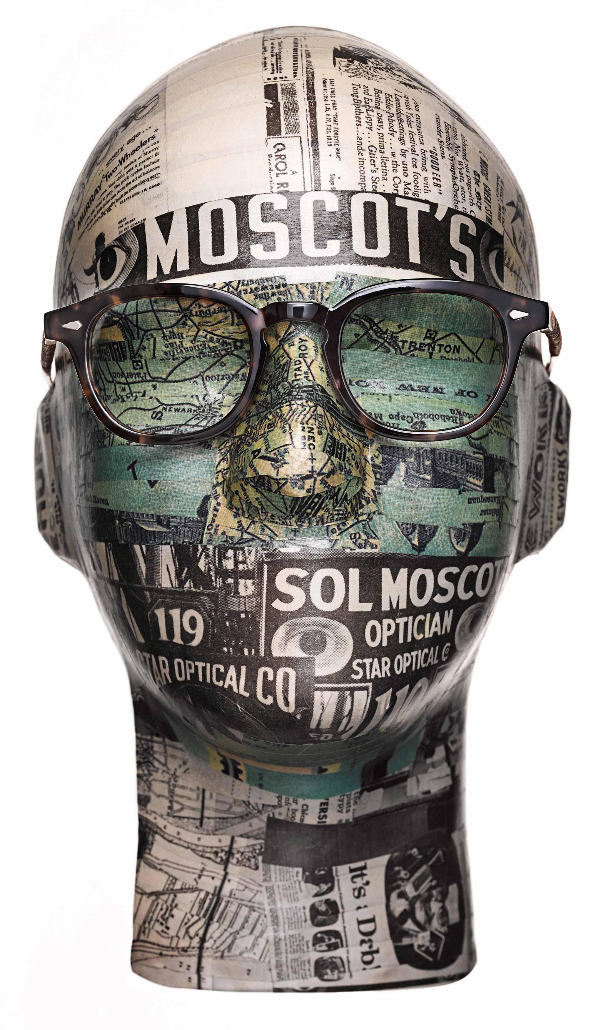 LEMTOSH_ASCARI-TT-SE_Spot-Tortoise-Gold_SUN_HEAD