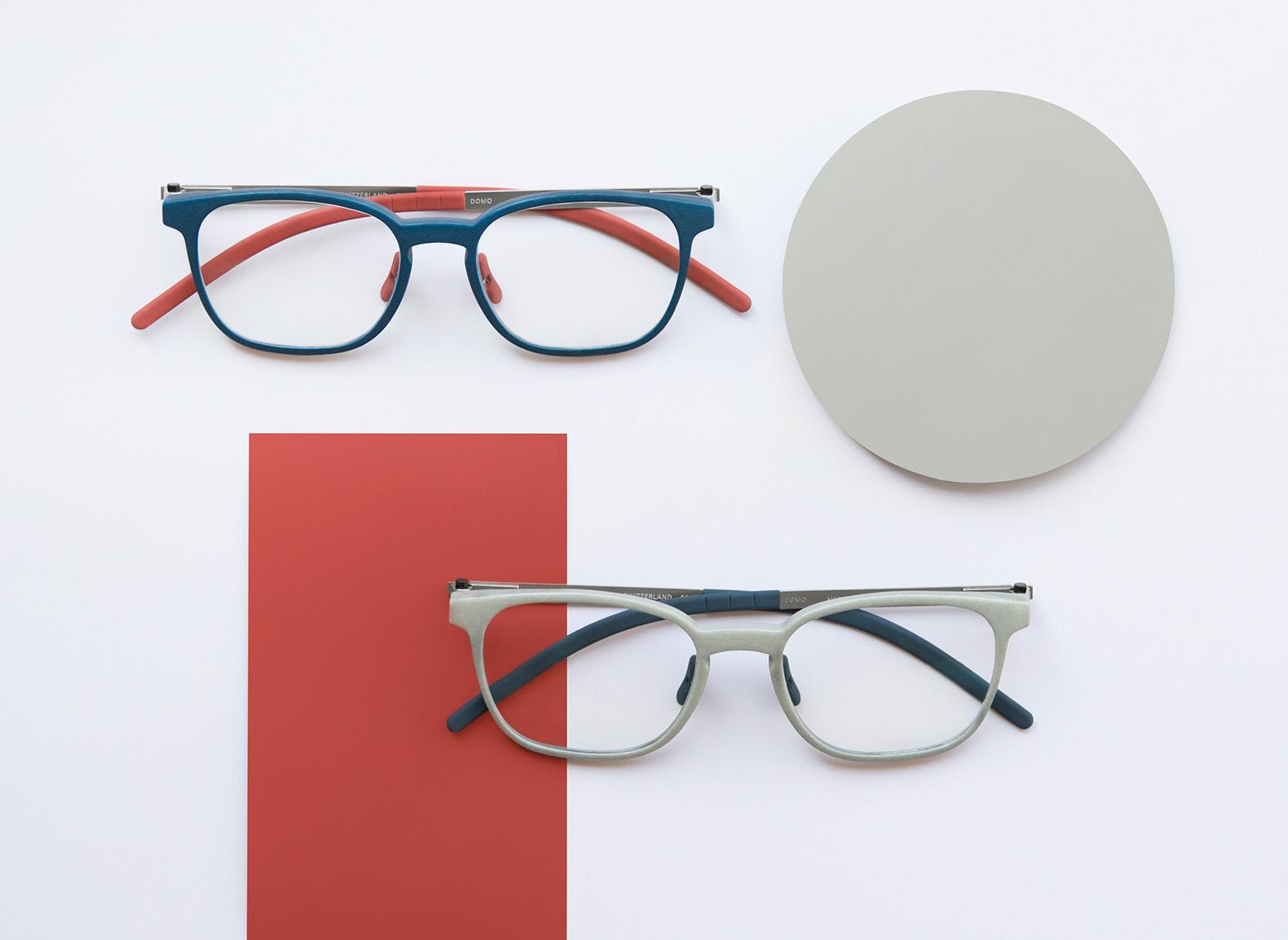 GÖTTI's Brillen für die nächste Generation