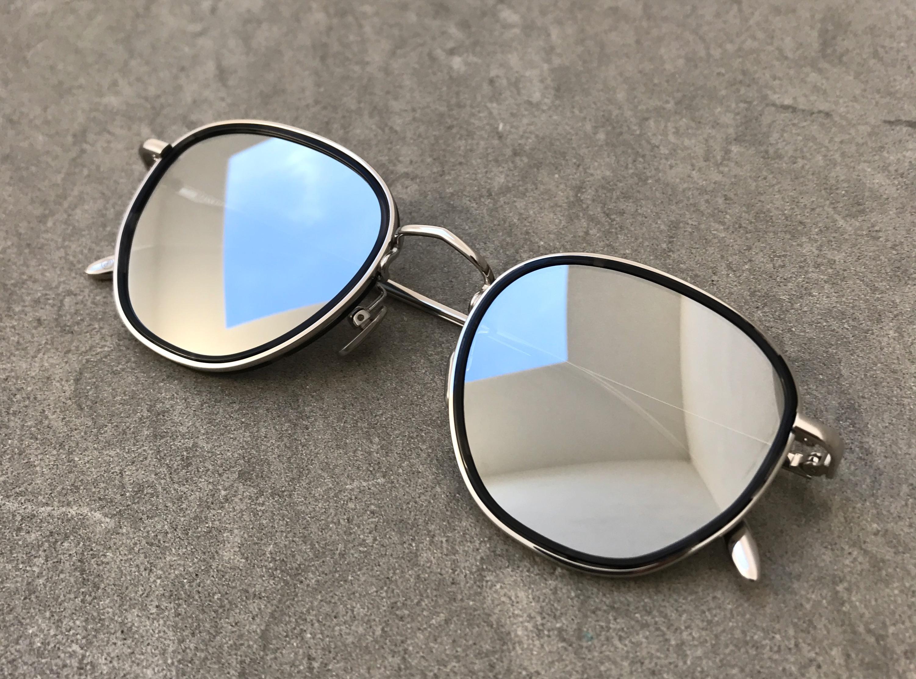 Talking Massada Art With Eyewear Spectr Interview xrBoWedC