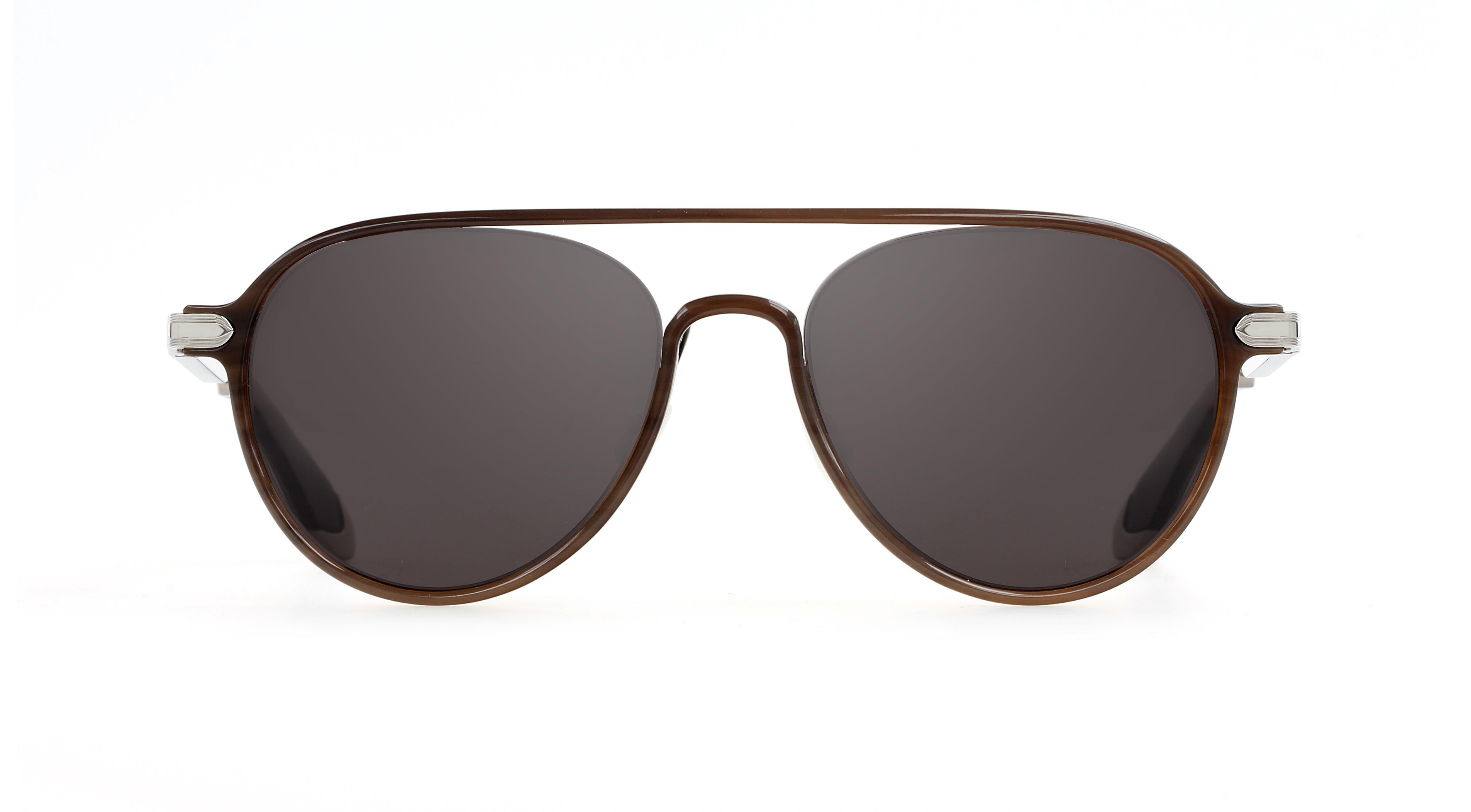 Maybach Eyewear Spectr