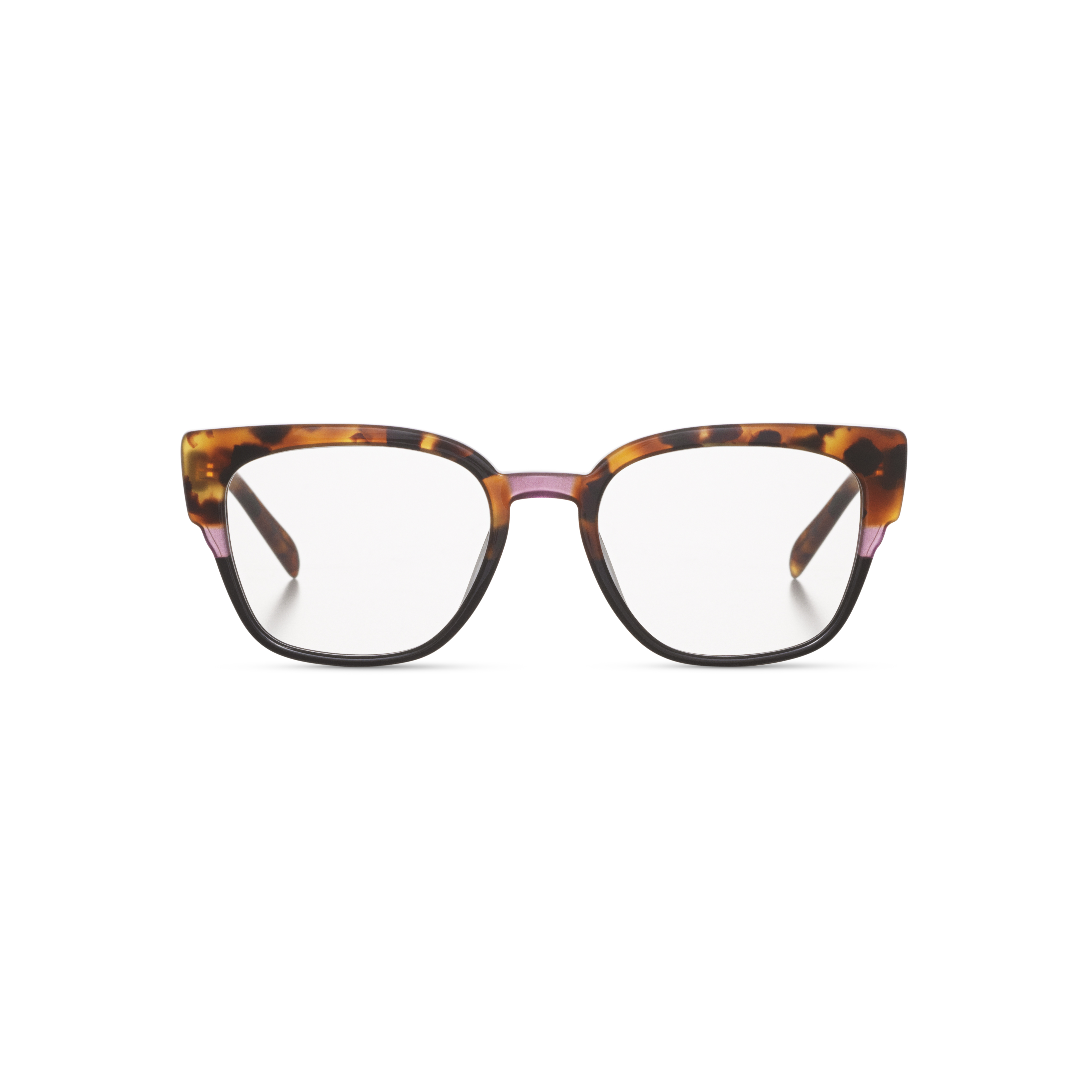 216 Rgreen The New Acetate Spectr
