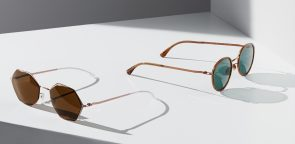 new_arrivals_silmo_2018_mykita_v3_mykita-lite-acetate-sun-tuva-a40-shiny-copper-topaz-dark-green-solid-1508774-mykita-decades-sun-alessia-purple-bronze-sand-pink-clay-brown-solid-1508819-mailing