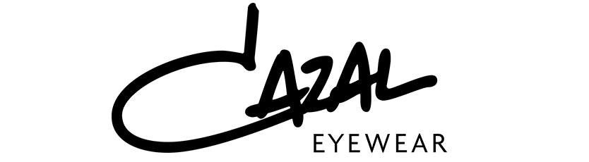 newsleterbrandprofiles-logo-cazal