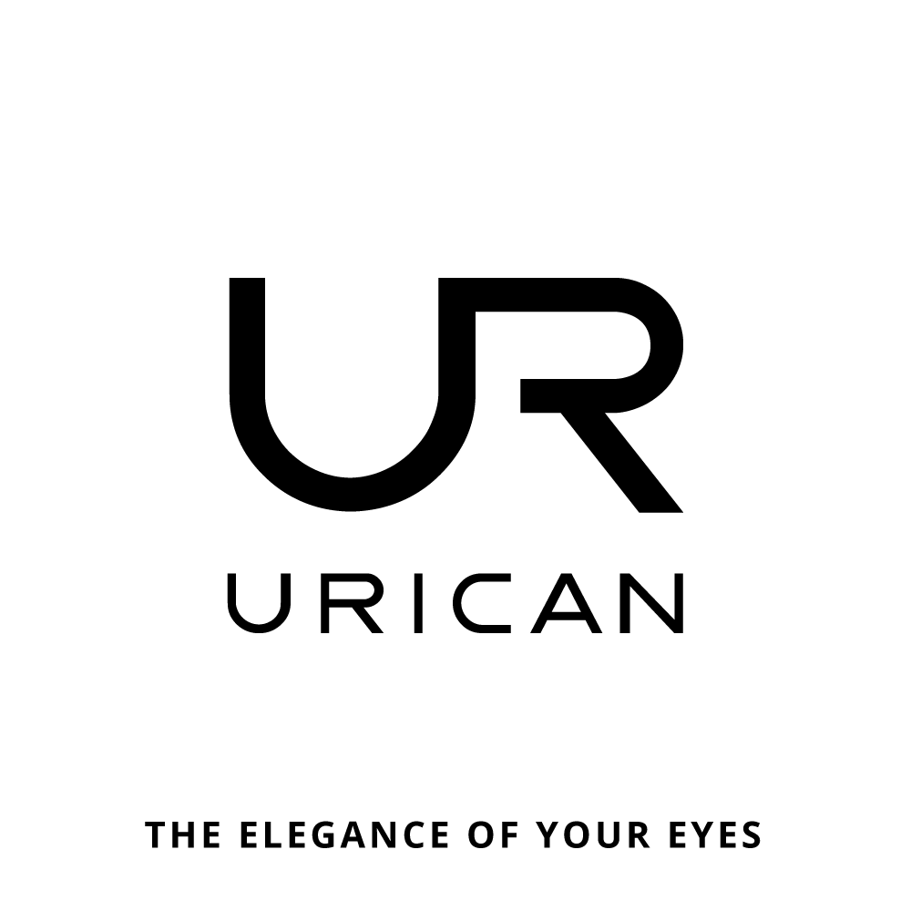 urican-slogan_the_elegance_of_your_eyes_black