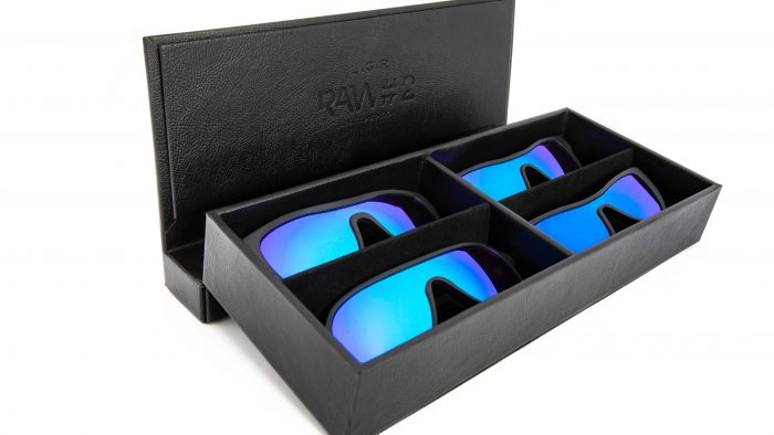 raw2-limited-edition-box-packaging