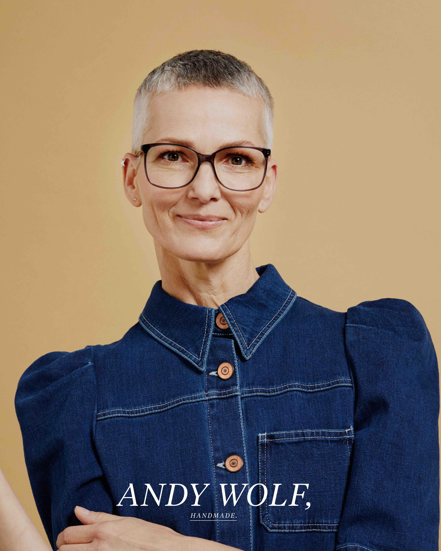 Andi Wolff