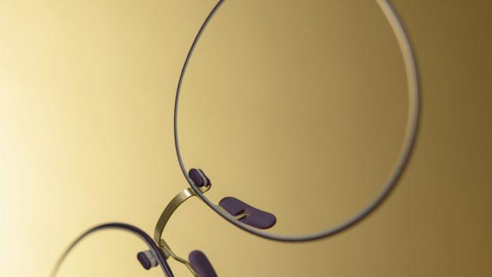 perspective-loop_02