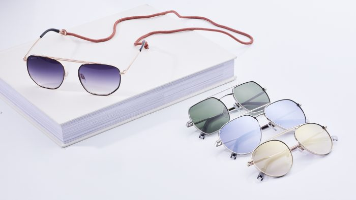 marc-opolo-denim_eyewear-collection_ss2020_20