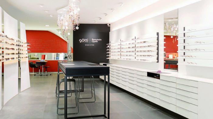 opening_brand-store-basel_en