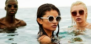 gigi-studios-sun-sunglasses-shirley-64552