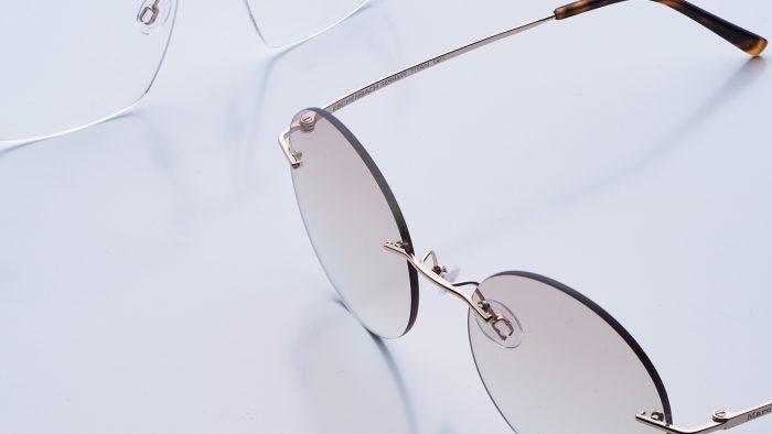 marc-opolo-eyewear_springsummer-2021_fp-01