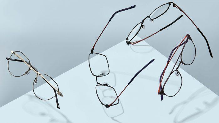 spectr_adlib_glasses_01_v3