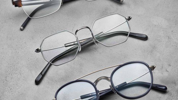 masunaga_optischebrillen