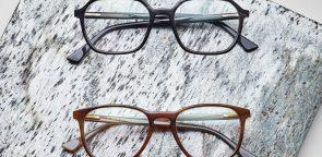 hoffmann_natural_eyewear_02