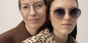 andy-wolf-eyewear_rediscover2021_4744_4710_clip_credit_bastian-thiery