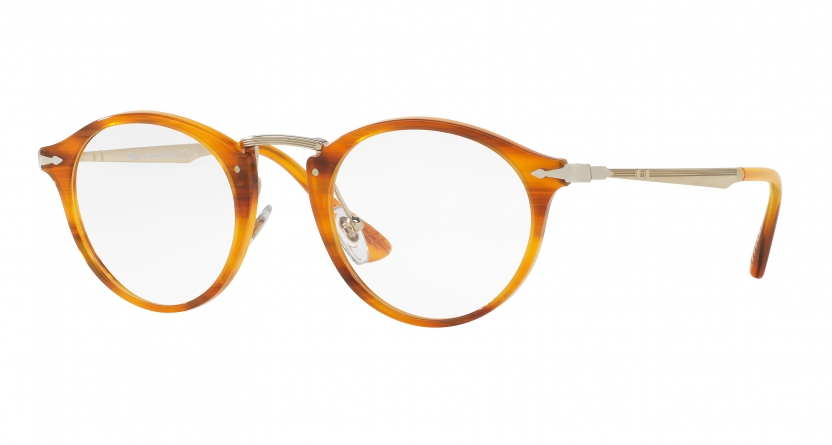 PERSOL COLLECTION OVERVIEW