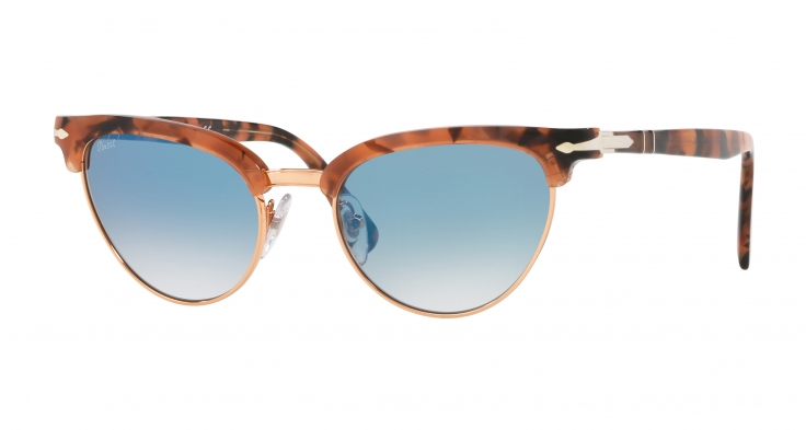 09eaa928c1 PERSOL    The New Tailoring Edition