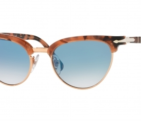 PERSOL // Die neue Tailoring Edition