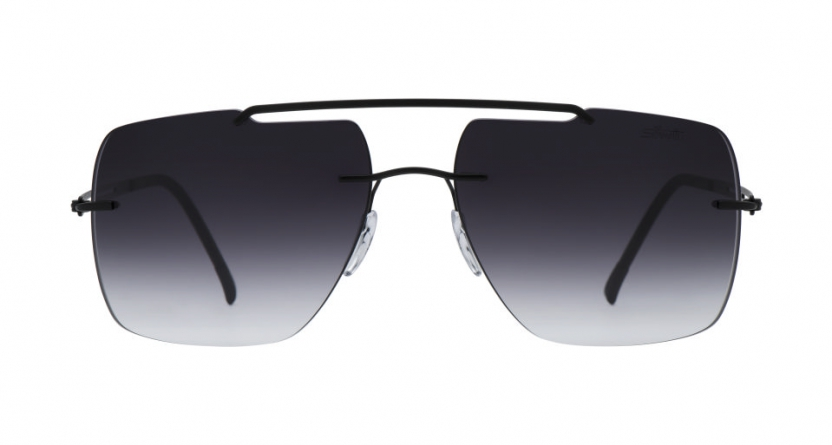 NEW SUNGLASSES BY SILHOUETTE