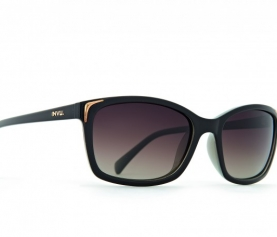 8e423dbc4c INVU by Swiss Eyewear Group Slimfit Collection