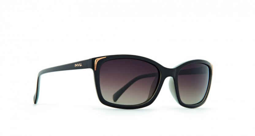 INVU by Swiss Eyewear Group Slimfit Collection