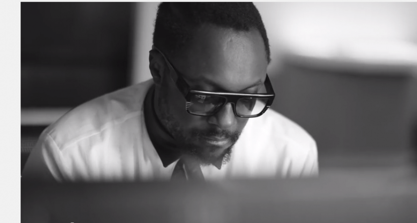 ill.i Optics – Eyewear by will.i.am