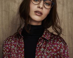 CINQUE Introduces New Eyewear Winter Collection