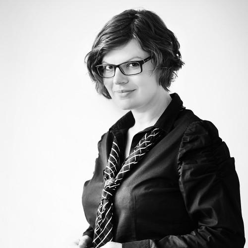 Irene Laudani