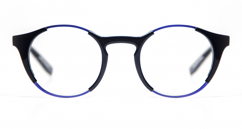 J.F. REY'S NEW METAL-ACETATES