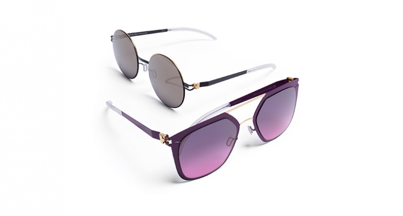 MYKITA Decades – New Styles