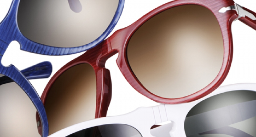 Persol: True Icons never die