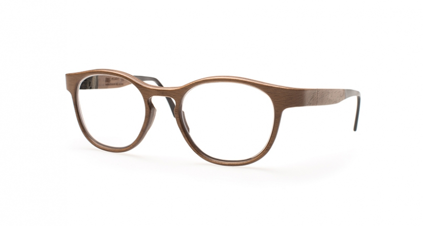 ROLF SPECTACLES »Anglia«