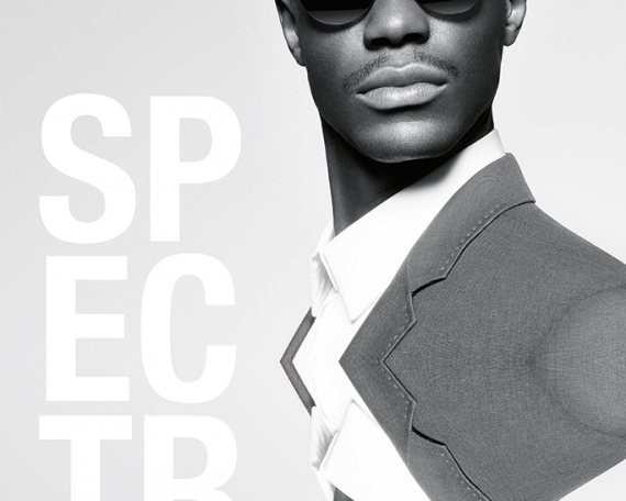 SPECTR Issue 19