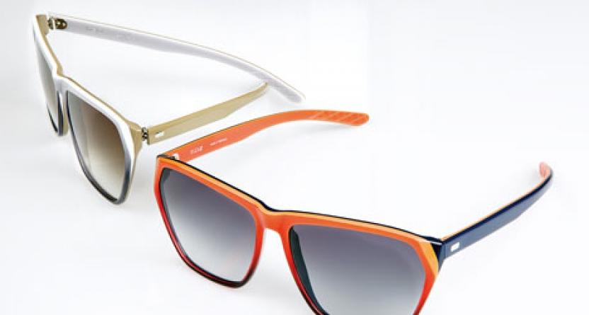 New in Town: Reiz Sunglasses
