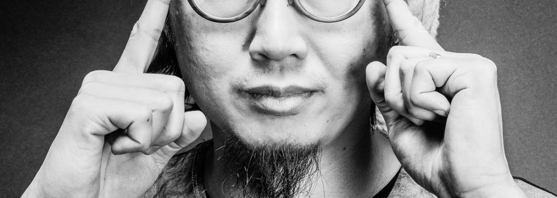 Ti Kwa – Rigards
