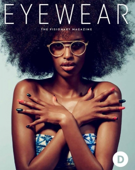Eyewear Issue 14