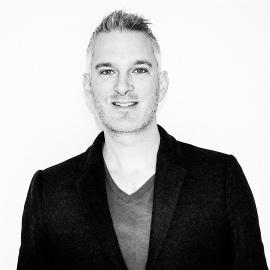 Dirk Vogel