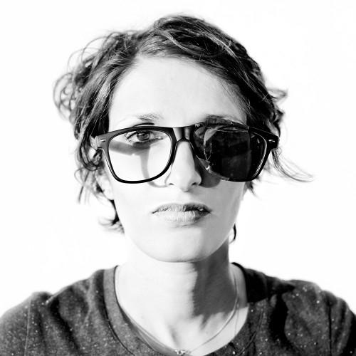 Franca Rainer