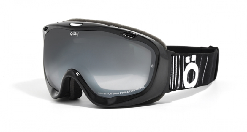 Götti Snow Goggles