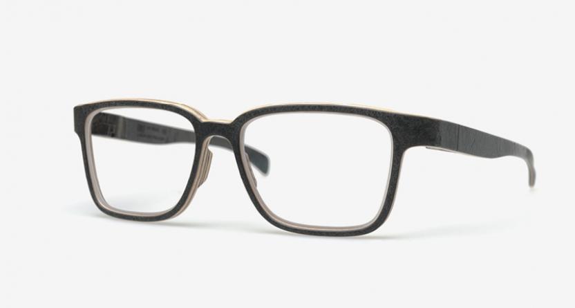 ROLF Spectacles: Good Design Award