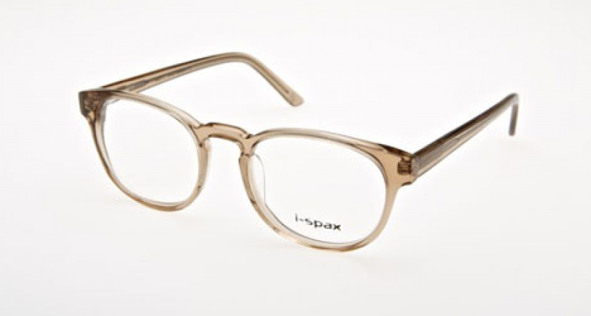 Win1of 2 i-spax Glasses!