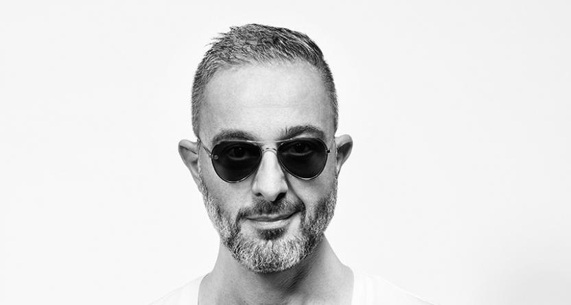 Andreas Malathounis X 3