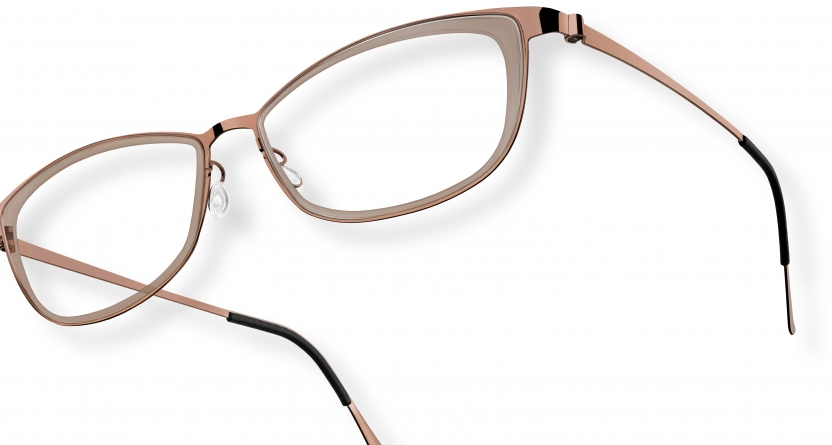 LINDBERG: 9700 Strip
