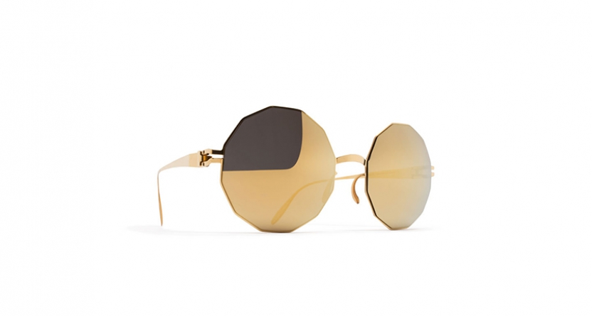 MYKITA & BERNHARD WILLHELM