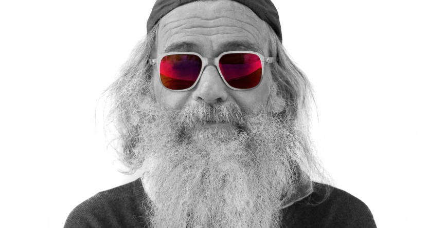 Osogna Eyeglasses: Newcomer aus Zürich