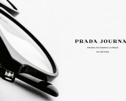 PRADA: International Literary Contest