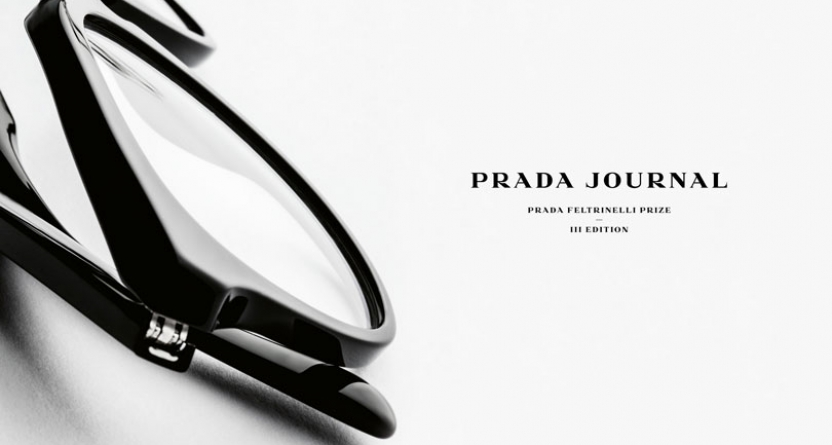 PRADA: International Literary Contest