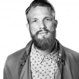 Raphael Schmitz