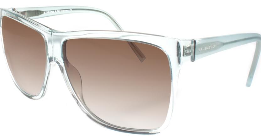 Win Strenesse Sunglasses!