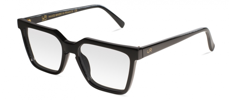 urican-85bk-angle3s4-optique